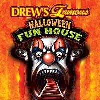 The Hit Crew – Drew's Famous Halloween Fun House