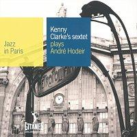 Kenny Clarke – Plays Andre Hodeir