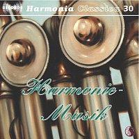 KunstlerEnsemble Wien, Ltg. Werner Hackl, Alexander Blechinger  Tenor, Aya Mesiti – Harmonie-Musik