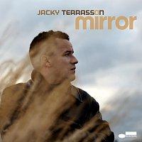 Jacky Terrasson – Mirror