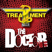 The Treatment – The Doctor