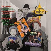 Přední strana obalu CD Cameo Parkway Holiday Hits