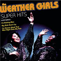 The Weather Girls – Super Hits