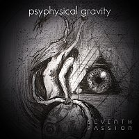 Psyphysical Gravity