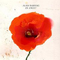 Alain Bashung – En amont