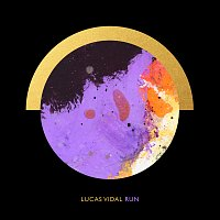 Lucas Vidal – RUN