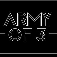 Ingrid Michaelson, Army  of 3 – Army Of 3