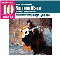 Norman Blake – Sleepy Eyed Joe