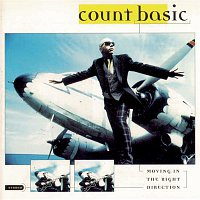 Count Basic – Moving In The Right Direction