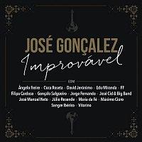José Goncalez – Improvável