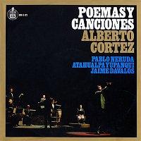 Alberto Cortez – Poemas y canciones