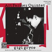 Art Farmer Quintet, Gigi Gryce – Art Farmer Quintet featuring Gigi Gryce