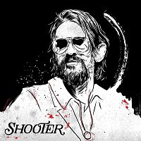 Shooter Jennings – D.R.U.N.K.