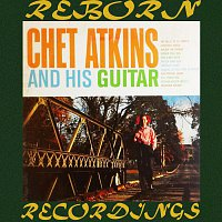 Chet Atkins – And His Guitar (HD Remastered)