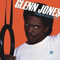 Glenn Jones – Everybody Loves a Winner (Expanded Edition)