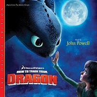 John Powell – How To Train Your Dragon [Deluxe Edition]