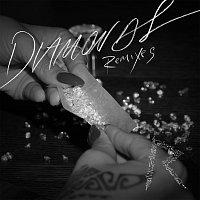 Rihanna – Diamonds [Remixes]