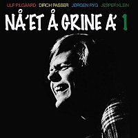 Various Artists.. – Na'et A Grine A' [Vol. 1]