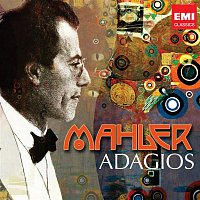 Various Artists.. – 150th Anniversary Box - Mahler's Adagios