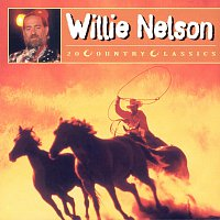 Willie Nelson – 20 Country Classics