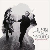 Jane Birkin – Birkin / Gainsbourg : Le symphonique