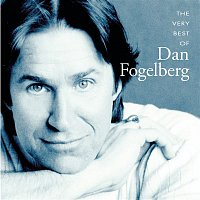 Dan Fogelberg – The Very Best Of Dan Fogelberg