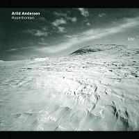Arild Andersen – Hyperborean
