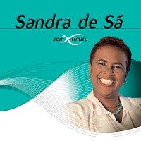 Sandra De Sá – Sandra De Sá Sem Limite