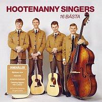 Hootenanny Singers – Musik vi minns