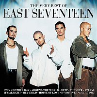 East 17 – The Very Best Of East 17