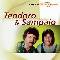 Teodoro & Sampaio – Nova Bis Sertanejo - Teodoro E Sampaio