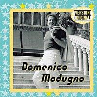 Domenico Modugno – Domenico Modugno