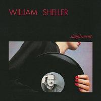 William Sheller – Simplement