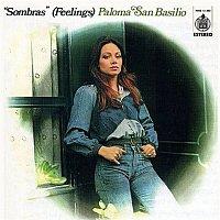 Paloma San Basilio – Sombras (Feelings)