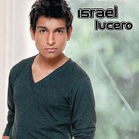 Israel – Israel Lucero