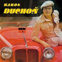 Karol Duchoň – Karol Duchoň 1980