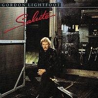 Gordon Lightfoot – Salute
