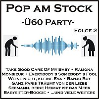 Bobby Vee – Pop am Stock - U60-Party, Folge 2