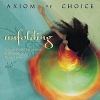Axiom Of Choice – Unfolding