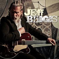 Jeff Bridges – Jeff Bridges