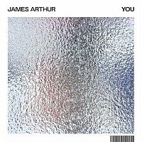 James Arthur – YOU