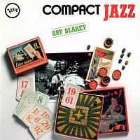 Art Blakey – Compact Jazz: Art Blakey