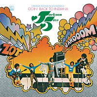 Jackson 5 – Goin' Back To Indiana