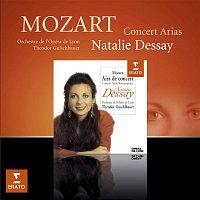 Natalie Dessay, Orchestre de l'Opera National de Lyon, Theodor Guschlbauer – Airs De Concerts De Mozart