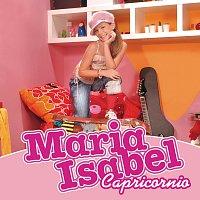 Maria Isabel – Capricornio