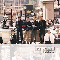 Cast – All Change [Deluxe Edition]