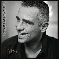 Ali E Radici Deluxe Edition