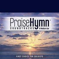 Praise Hymn Tracks – Always Be Your Baby (As Made Popular by Natalie Grant)