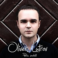 Oliver Lutrov – Pricu Zaobidji
