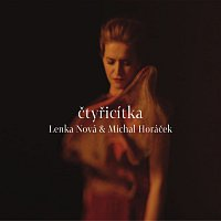 Lenka Nová, Michal Horáček – Čtyřicítka MP3
